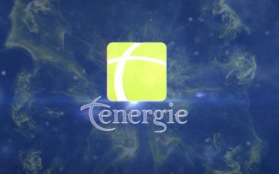 Tenergie, opérateur d'énergie renouvelable