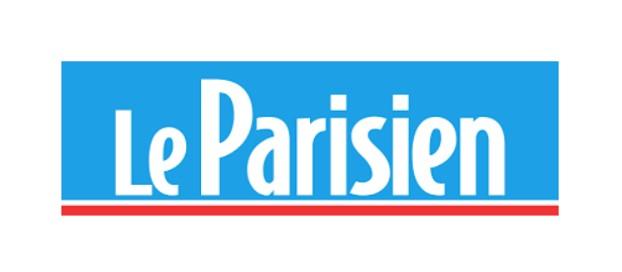 [Revue de presse] Le Parisien