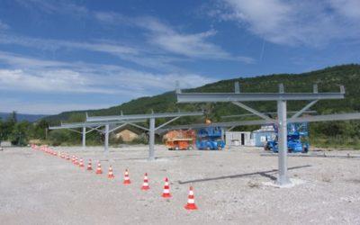 Tenergie lance une nouvelle campagne de financement participatif dans les Hautes-Alpes