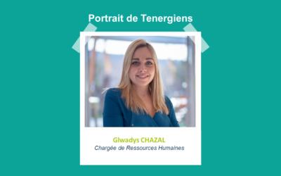 Portraits de Tenergiens #3 – Glwadys CHAZAL