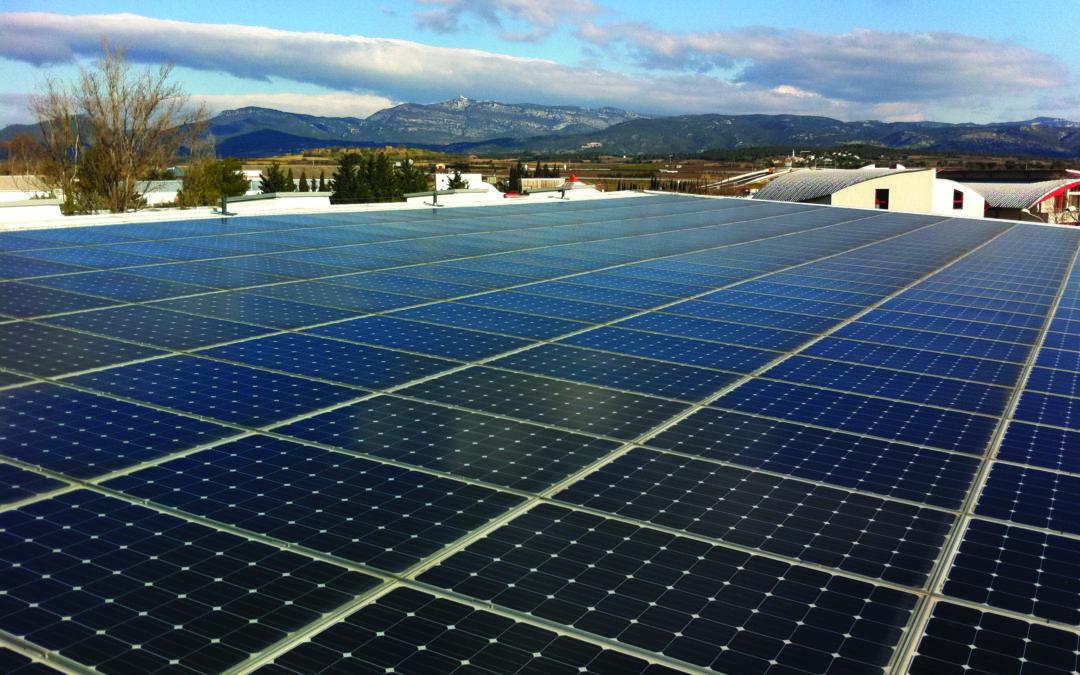 [COMMUNIQUE DE PRESSE] Mobilisation de la filière photovoltaïque contre le projet de modification unilatérale des contrats d'achat d'électricité par l'Etat.