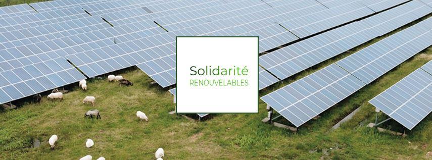 [COMMUNIQUE DE PRESSE] Les Sénateurs rejettent unanimement la remise en cause des tarifs photovoltaïques